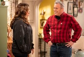 '<b>Man With a</b> Plan' Cancelled: No Season 5 for CBS' Matt LeBlanc ...
