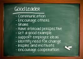 great leaders essaya good leader essay how poor leaders become great leaders – full circle feedback skills to