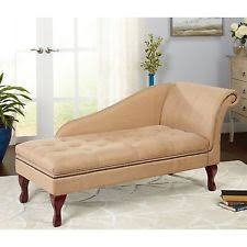 chaise lounge chair bedroom lounge storage sofa indoor living room furniture new bedroom lounge furniture