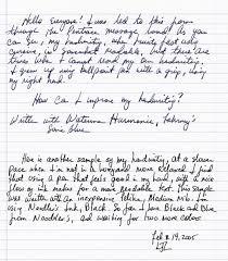 sample self introduction essay   raenak have you forgotten how    sample essay introduction myself about