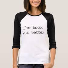 Library <b>T</b>-<b>Shirts</b> - <b>T-Shirt</b> Design & Printing | Zazzle