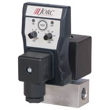 Timer-Controlled <b>Automatic Drain Valves</b> | eCompressed Air