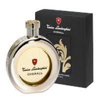 <b>Tonino Lamborghini Overall</b> woman - Туалетная вода для женщин ...
