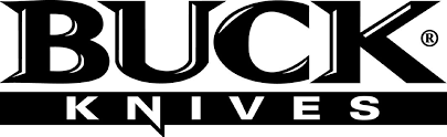 Image result for buck logo
