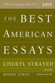 best essays info best npr essays kidakitapcom