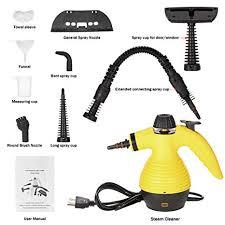 high pressure steam cleaner home appliance range hood air conditioner washing machine car