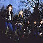<b>Running</b> Free by <b>Iron Maiden</b> - Songfacts