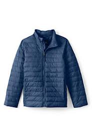 <b>Boys Jackets</b> & <b>Coats</b> | Lands' End