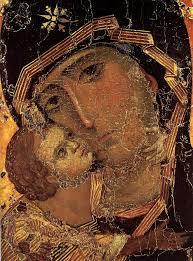 """Résultat de recherche d'images pour """"Icône de la Mère de Dieu"""""""