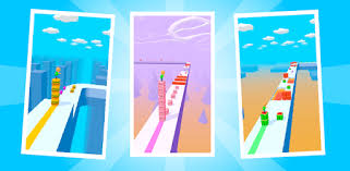 Cube <b>Surfer</b>! - Apps on Google Play