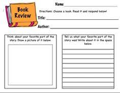Pinterest     The world     s catalog of ideas Millicent Rogers Museum FOURTH GRADE BOOK REPORT OUTLINE