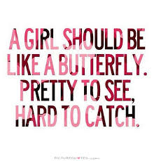 Girl Quotes | Girl Sayings | Girl Picture Quotes via Relatably.com