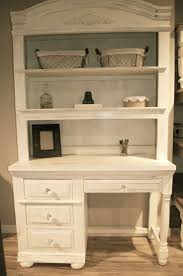 1000 ideas about shabby chic desk on pinterest chic desk shabby chic and desks for sale chic office desk hutch