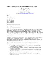 cover letter job application cover letter email sample cv help cover letter general job cover letter samples nice ideas employment job application