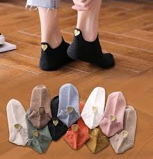 Best Price High quality ankle <b>socks</b> fashion list and get free shipping ...