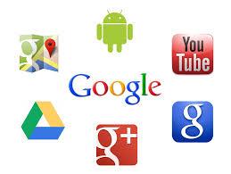 Image result for google images