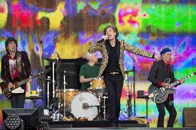 Top 25 Live Artists Since 1990   Billboard