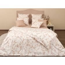 <b>Комплект постельного белья</b> «Модена <b>песочный</b>» евро, бязь в ...
