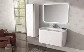 Мебель для ванной LIVERPOOL <b>95</b> по низкой цене