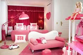 image of nice barbie room decor barbie bedroom furniture