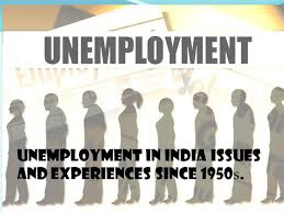 words essay reduce poverty in india   essay essay on unemployment in india pdf free homework for you
