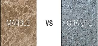 countertops granite marble: marble vs granite  kitchen countertops tips you need to consider