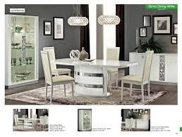 Contemporary Dining Room Furniture Sets Dining Room Furniture Modern Italian Dining Room Furniture Sets