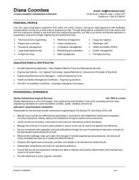 resume template example of skills to put on a resume casaquadro resume related skills resume skills customer service manager resume skills related to customer service resume related