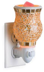 Купить Candle Warmers / <b>Аромасветильник</b> розеточный ...