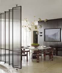 Wall Mirror For Dining Room Colorful Modern Dining Room Black Glass Top Rectangle Dining Table