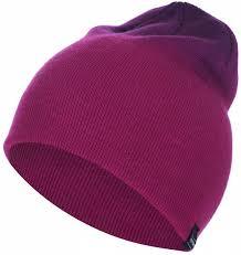 <b>Шапка для девочек IcePeak</b> Maleno розовый цвет — купить за ...