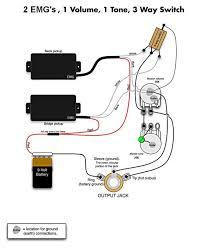 wiring diagram esp guitar wiring image wiring diagram iommi guitar project slothic on wiring diagram esp guitar