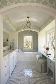 inspiration bathroom vanity chairs:  images about interiors and exteriors on pinterest beach cottages window seats and neutral bedrooms