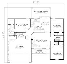 Small ranch house plans photos house in small ranch house    Small ranch house plans photos house in small ranch house plans