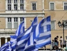 Yunanistan, yakaladığı FETÖ'cüleri botla geri gönderdi