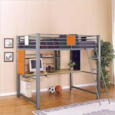 modern teen bedroom furniture metal bunk bed and desk combo bed and desk combo furniture