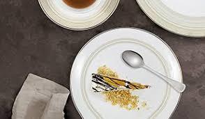 Купить фарфоровую посуду <b>Anna</b> Lafarg (Анна Лафарг ...