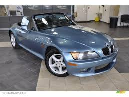 atlanta blue metallic 1997 bmw z3 28 roadster exterior photo 50507519 atlanta blue metallic 1996