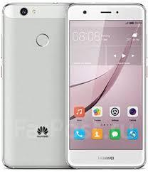 Продам <b>телефон Huawei nova</b> - Смартфоны и <b>сотовые</b> ...
