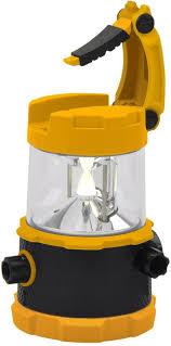 Купить <b>Походный</b> (кемпинговый) <b>фонарь ACECAMP</b> Lantern ...