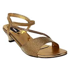 Aroom <b>Women</b> Bohemian Glitter <b>Summer Flat Sandals</b> T Strap Open ...