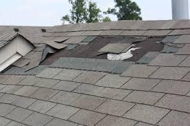 roof repair place: roofing repair in virginia roofing repair in virginia roofing repair in virginia