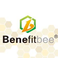 <b>Benefitbee</b>:A professional manufacture of <b>beekeeping tools</b> in China ...