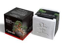 Умные <b>растения экодом</b> купить в интернет-магазине онлайн с ...