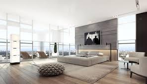 Porta Tv Da Camera Da Letto : Camera da letto contemporanea camere moderne