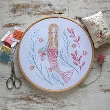 <b>Pink mermaid</b> colourway - Lilipopo