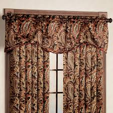 room blinds home depot  bali paisley room darkening window treatments bali window treatments