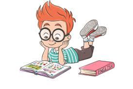 Учебные <b>пособия</b> по английскому языку для детей 6-15 лет ...