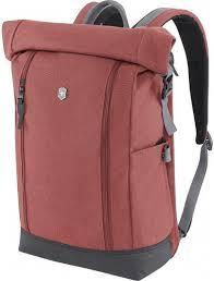 <b>Рюкзак для города Victorinox</b> Travel ALTMONT Classic Vt605320 ...