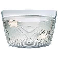 Потолочный <b>светильник Horoz Классик 400-010-103</b>: купить за ...